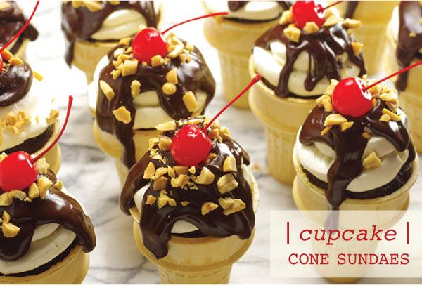 CupcakeCones_Blog_01